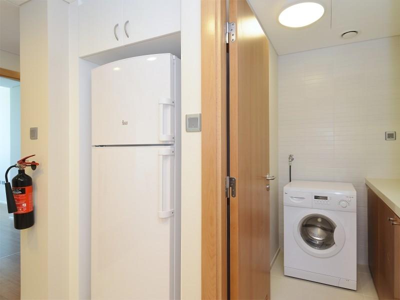 3 Bedroom Apartment For Sale in  Al Maha 2,  Al Raha Beach | 8