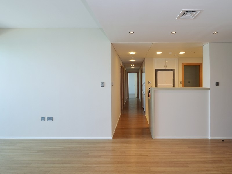 3 Bedroom Apartment For Sale in  Al Maha 2,  Al Raha Beach | 5