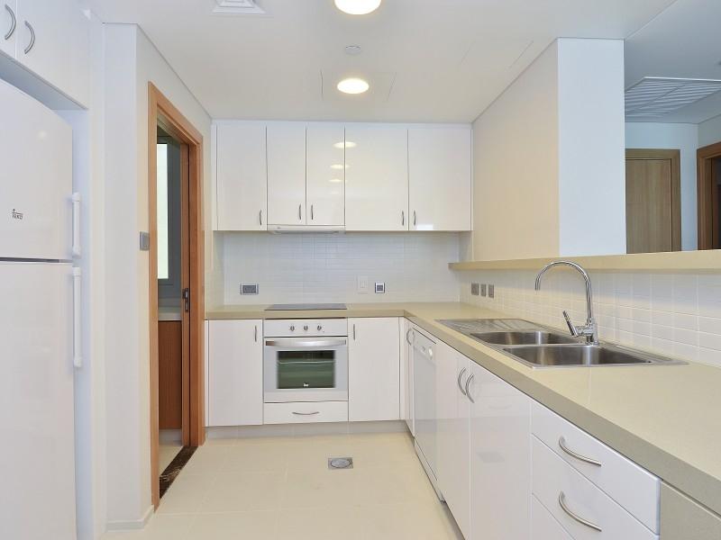 3 Bedroom Apartment For Sale in  Al Maha 2,  Al Raha Beach | 7