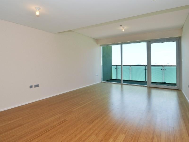 3 Bedroom Apartment For Sale in  Al Maha 2,  Al Raha Beach | 2