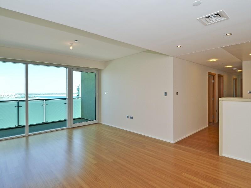 3 Bedroom Apartment For Sale in  Al Maha 2,  Al Raha Beach | 1