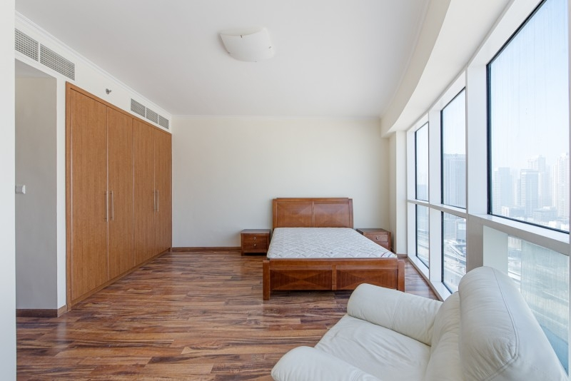 2 Bedroom Apartment For Sale in  Saba 3,  Jumeirah Lake Towers | 3