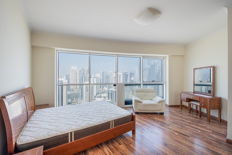 2 Bedroom Apartment For Sale in  Saba 3,  Jumeirah Lake Towers | 5