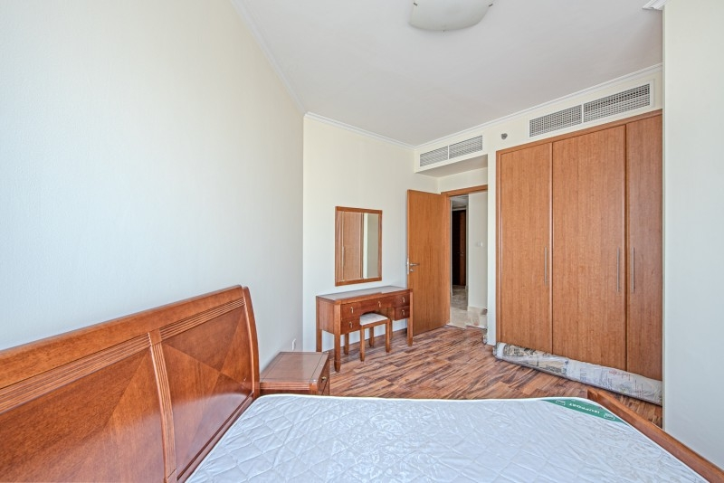 2 Bedroom Apartment For Sale in  Saba 3,  Jumeirah Lake Towers | 6