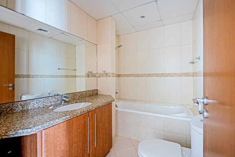 2 Bedroom Apartment For Sale in  Saba 3,  Jumeirah Lake Towers | 7