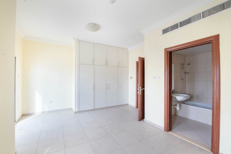 3 Bedroom Townhouse For Sale in  Mirabella 3,  Jumeirah Village Circle | 1