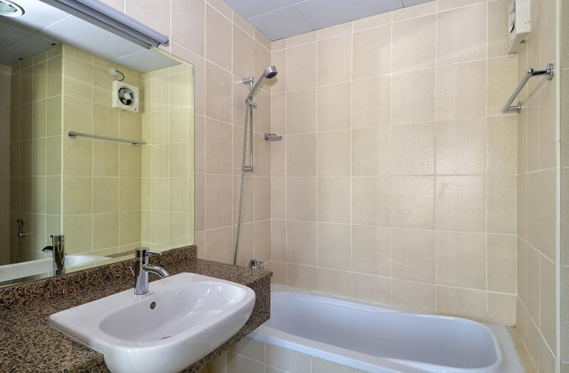 3 Bedroom Townhouse For Sale in  Mirabella 3,  Jumeirah Village Circle | 9