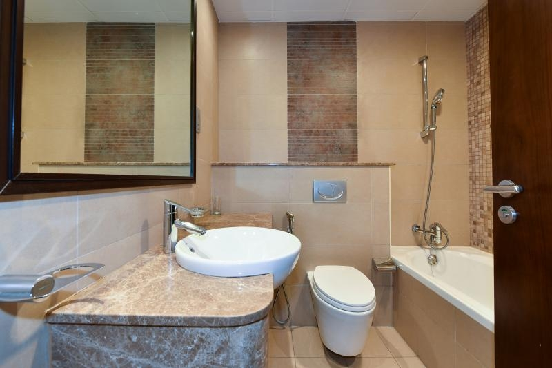 Studio Apartment For Sale in  Liberty House,  DIFC | 5