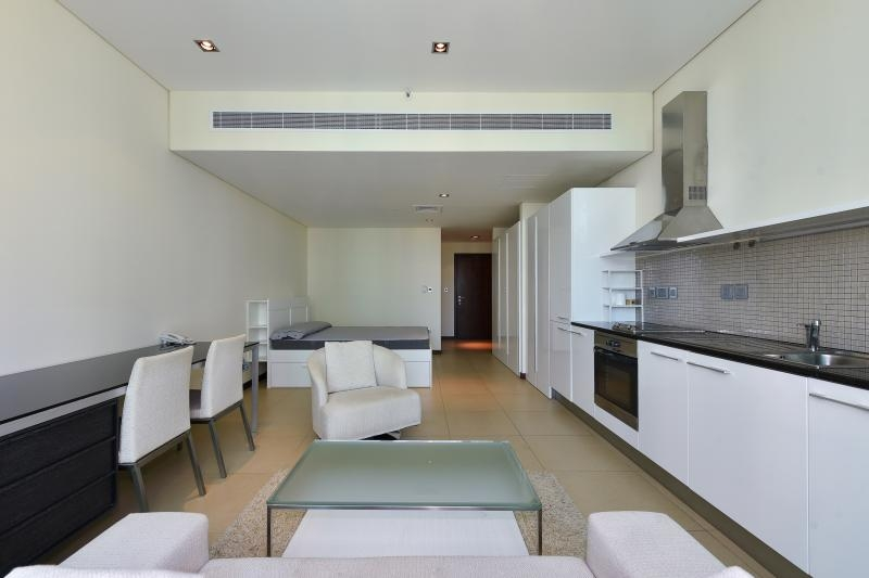 Studio Apartment For Sale in  Liberty House,  DIFC | 2
