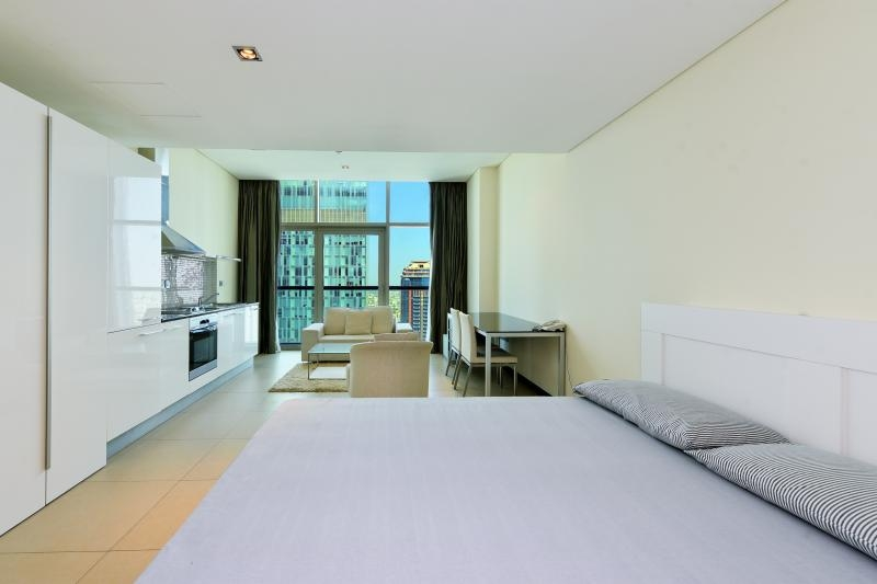 Studio Apartment For Sale in  Liberty House,  DIFC | 3