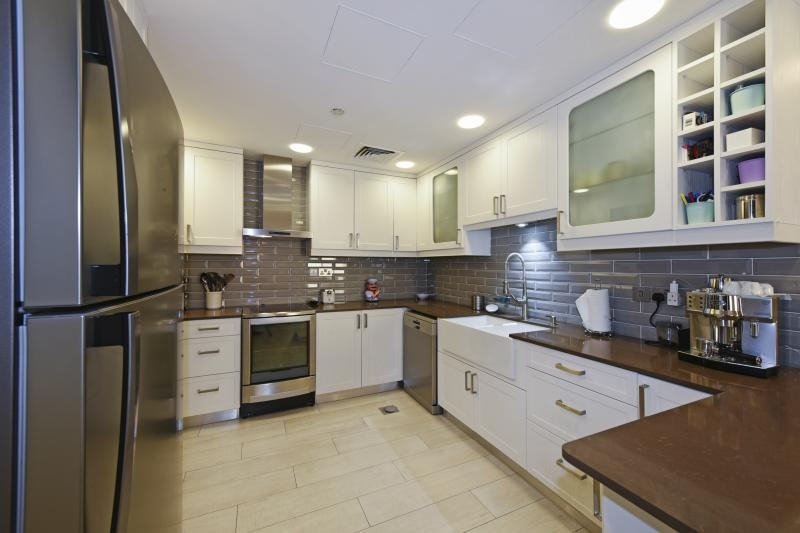 3 Bedroom Apartment For Sale in  Amwaj 4,  Jumeirah Beach Residence | 3