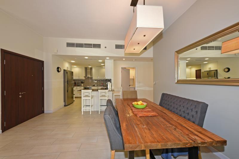 3 Bedroom Apartment For Sale in  Amwaj 4,  Jumeirah Beach Residence | 4