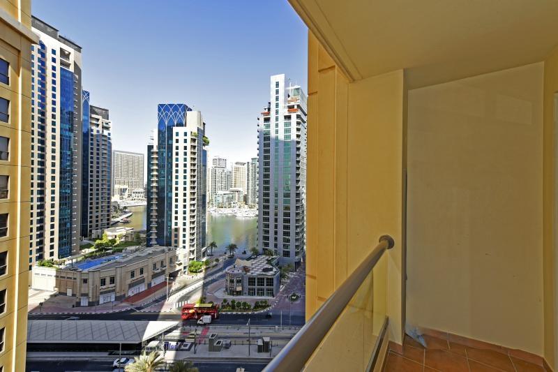 3 Bedroom Apartment For Sale in  Amwaj 4,  Jumeirah Beach Residence | 8