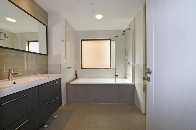 3 Bedroom Apartment For Sale in  Amwaj 4,  Jumeirah Beach Residence | 9