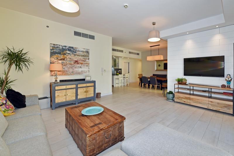 3 Bedroom Apartment For Sale in  Amwaj 4,  Jumeirah Beach Residence | 2