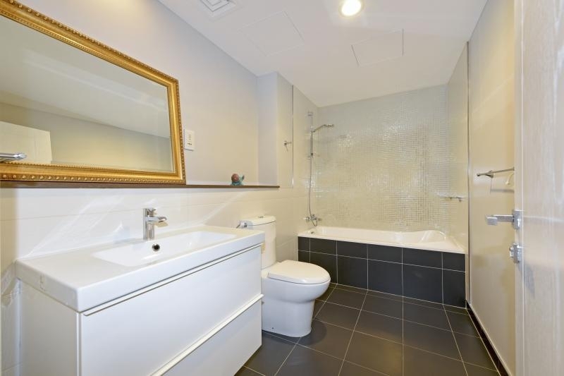3 Bedroom Apartment For Sale in  Amwaj 4,  Jumeirah Beach Residence | 12