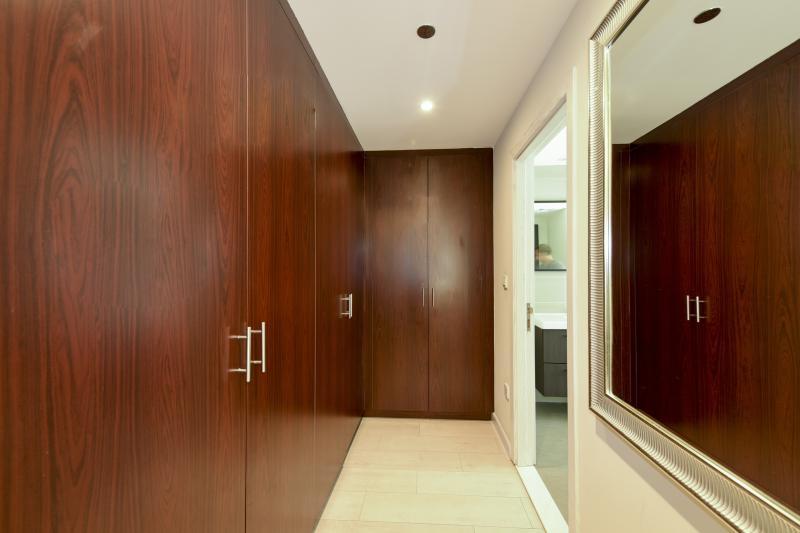 3 Bedroom Apartment For Sale in  Amwaj 4,  Jumeirah Beach Residence | 13