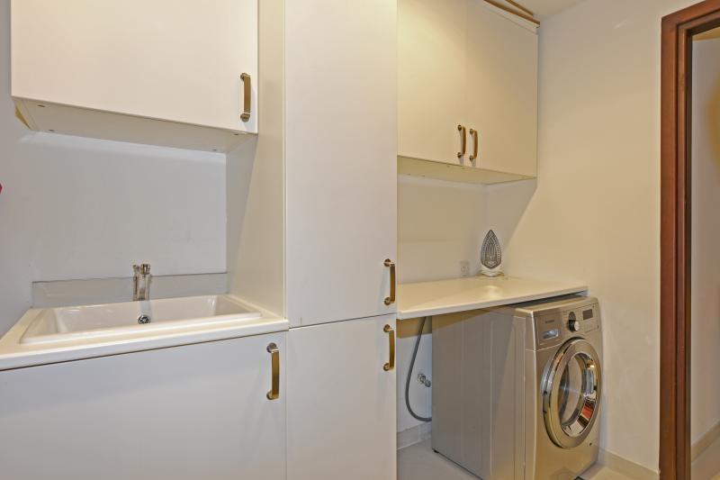 3 Bedroom Apartment For Sale in  Amwaj 4,  Jumeirah Beach Residence | 14