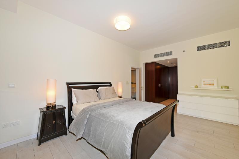 3 Bedroom Apartment For Sale in  Amwaj 4,  Jumeirah Beach Residence | 15