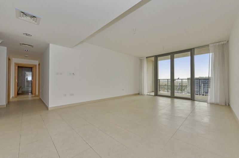 Al Zeina - Residential Tower C, Al Raha Beach