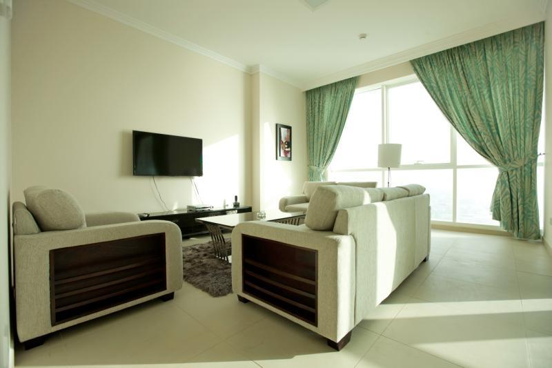 2 Bedroom Apartment For Sale in  Al Bateen Residences,  Jumeirah Beach Residence | 2