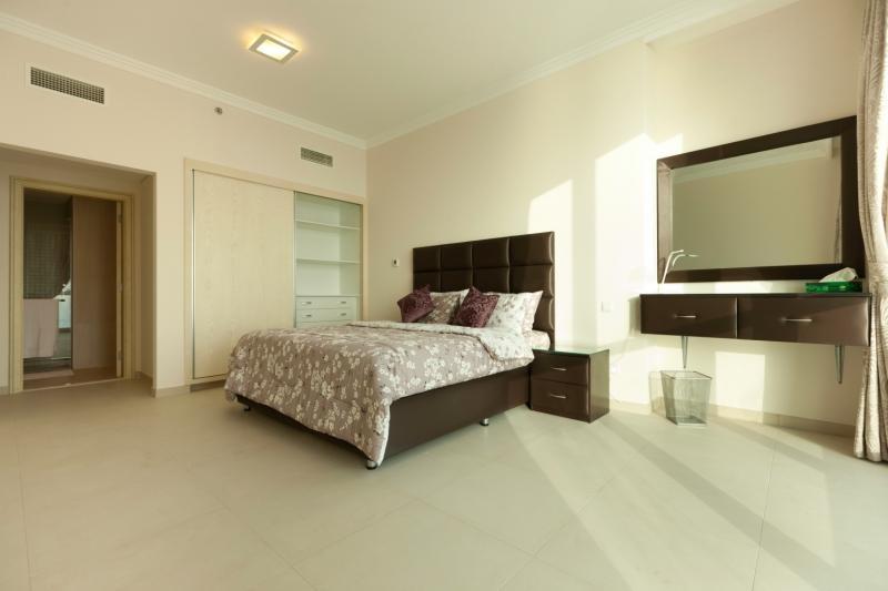 2 Bedroom Apartment For Sale in  Al Bateen Residences,  Jumeirah Beach Residence | 4