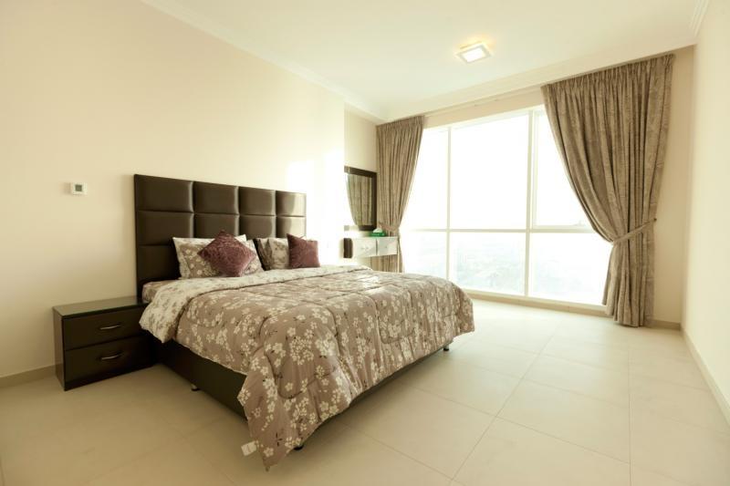 2 Bedroom Apartment For Sale in  Al Bateen Residences,  Jumeirah Beach Residence | 5