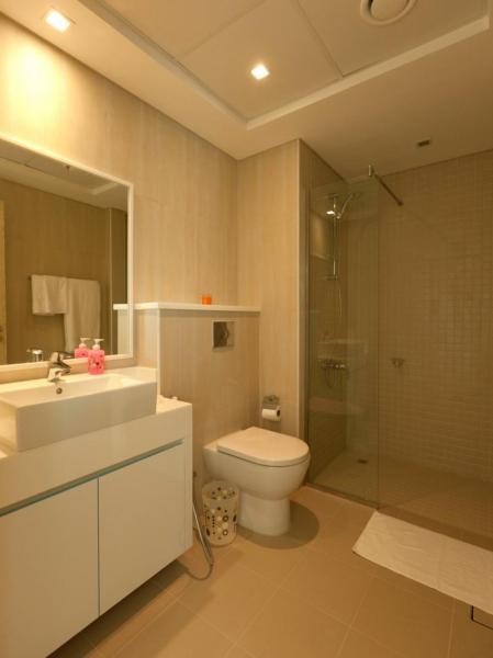 2 Bedroom Apartment For Sale in  Al Bateen Residences,  Jumeirah Beach Residence | 6