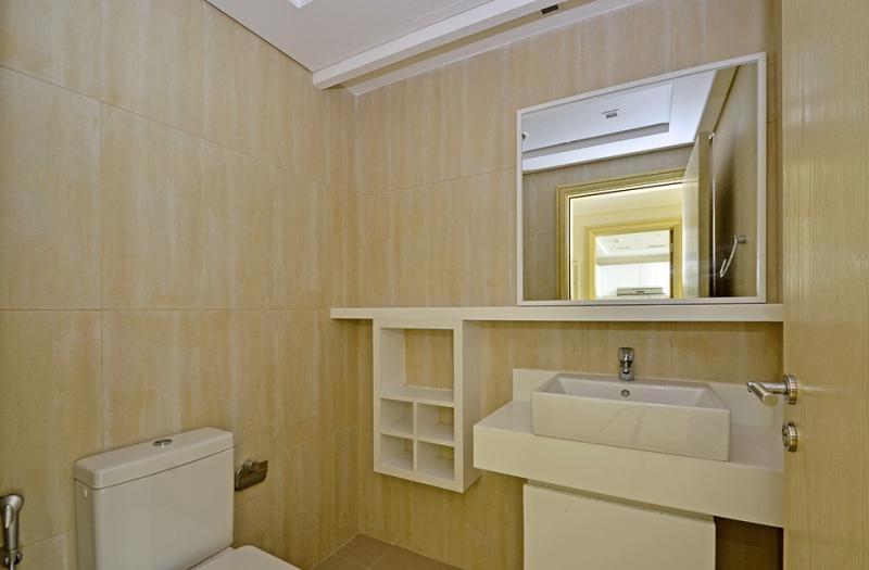 2 Bedroom Apartment For Sale in  Al Bateen Residences,  Jumeirah Beach Residence | 7