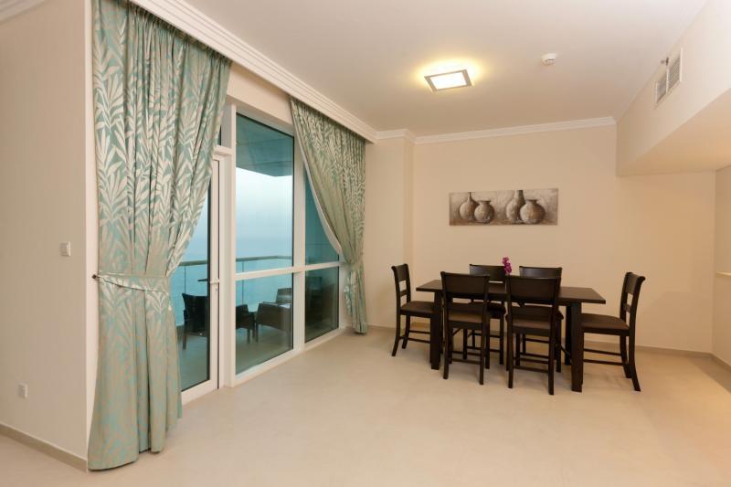 2 Bedroom Apartment For Sale in  Al Bateen Residences,  Jumeirah Beach Residence | 3