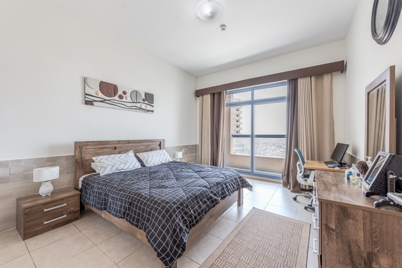 1 Bedroom Apartment For Sale in  Palace Tower 2,  Dubai Silicon Oasis | 8