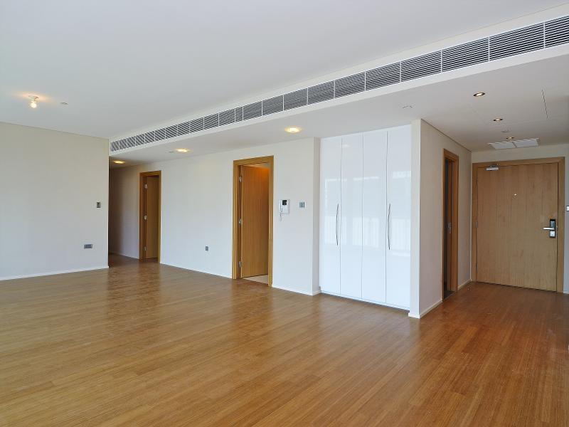 3 Bedroom Apartment For Sale in  Al Maha 1,  Al Raha Beach | 1