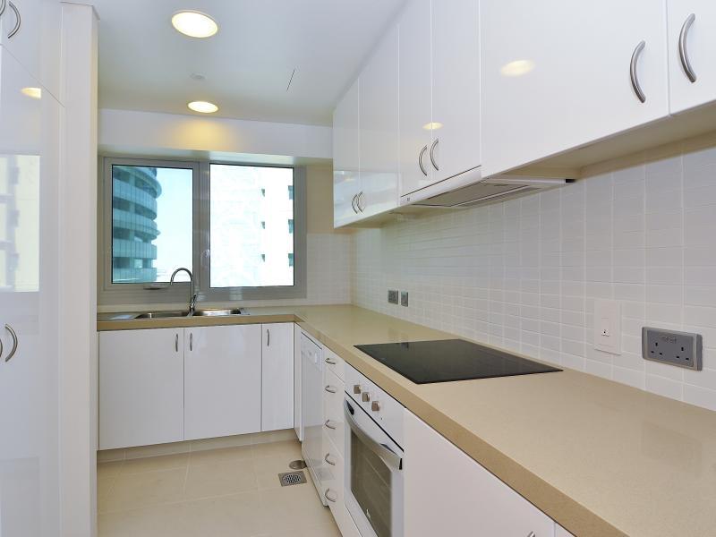 3 Bedroom Apartment For Sale in  Al Maha 1,  Al Raha Beach | 3