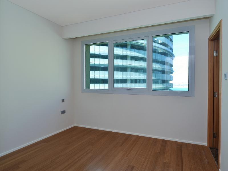 3 Bedroom Apartment For Sale in  Al Maha 1,  Al Raha Beach | 7
