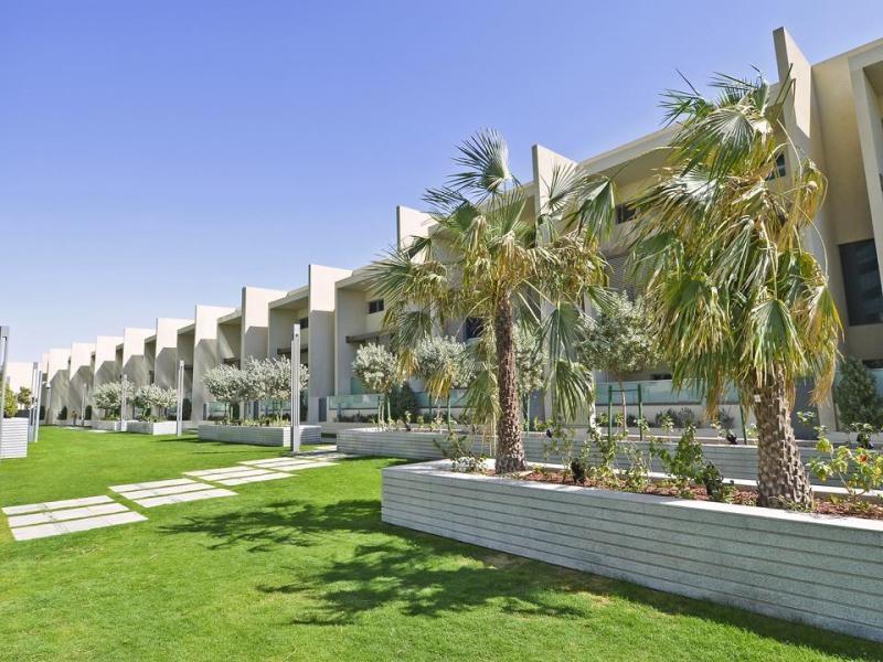 3 Bedroom Apartment For Sale in  Al Maha 1,  Al Raha Beach | 11