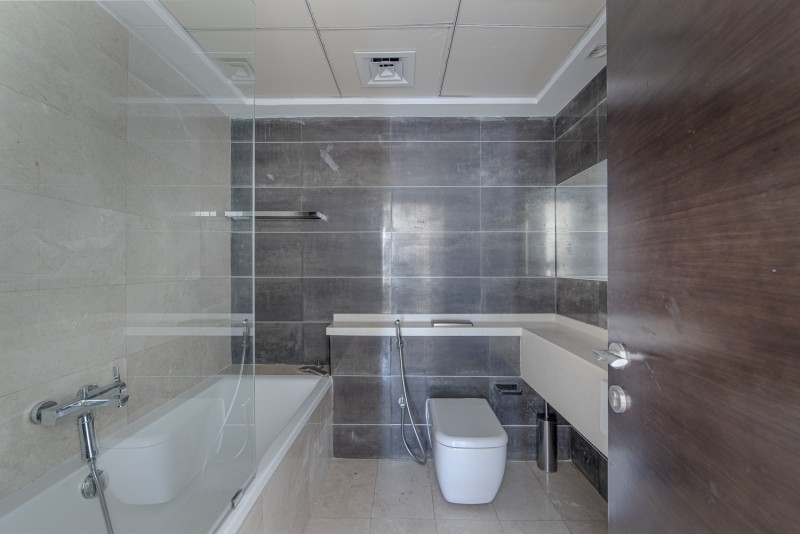 2 Bedroom Apartment For Sale in  Botanica,  Dubai Marina   7