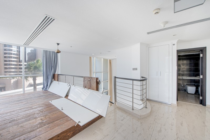 2 Bedroom Apartment For Sale in  Botanica,  Dubai Marina   6