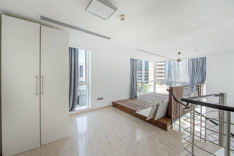 2 Bedroom Apartment For Sale in  Botanica,  Dubai Marina   8