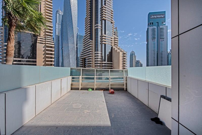 2 Bedroom Apartment For Sale in  Botanica,  Dubai Marina   9