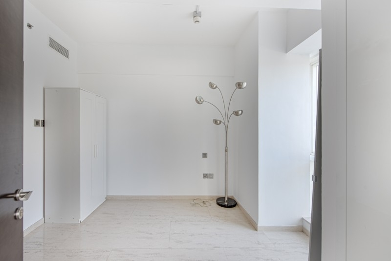 2 Bedroom Apartment For Sale in  Botanica,  Dubai Marina   10