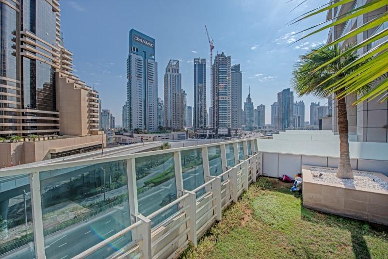 2 Bedroom Apartment For Sale in  Botanica,  Dubai Marina   11