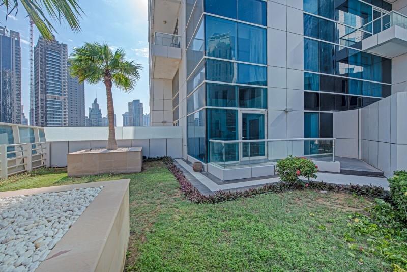2 Bedroom Apartment For Sale in  Botanica,  Dubai Marina   0
