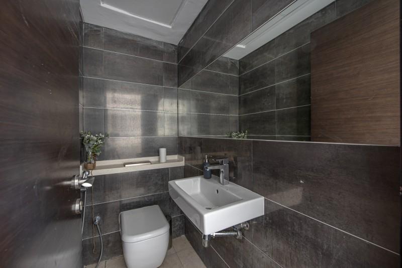 2 Bedroom Apartment For Sale in  Botanica,  Dubai Marina   12