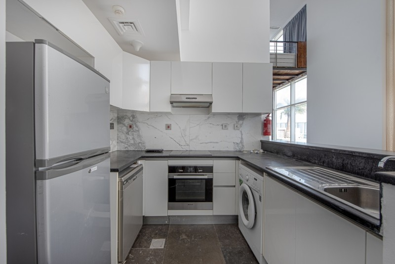 2 Bedroom Apartment For Sale in  Botanica,  Dubai Marina   5