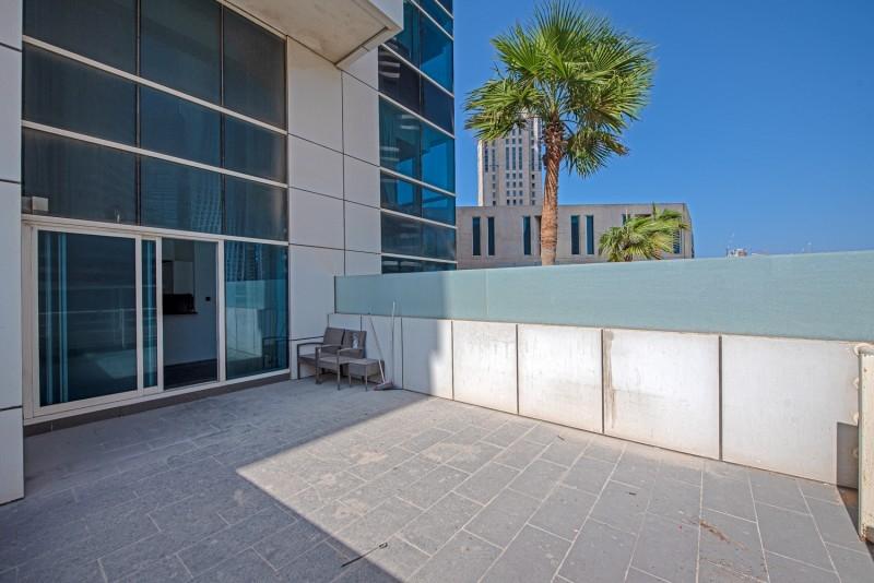 2 Bedroom Apartment For Sale in  Botanica,  Dubai Marina   2