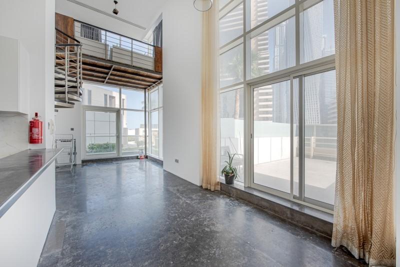 2 Bedroom Apartment For Sale in  Botanica,  Dubai Marina   4