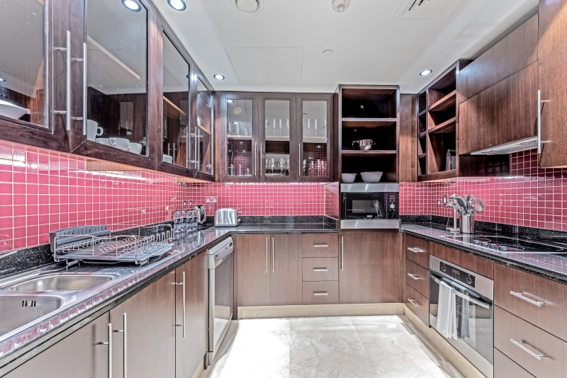 4 Bedroom Penthouse For Sale in  The Address Downtown Dubai,  Downtown Dubai | 8