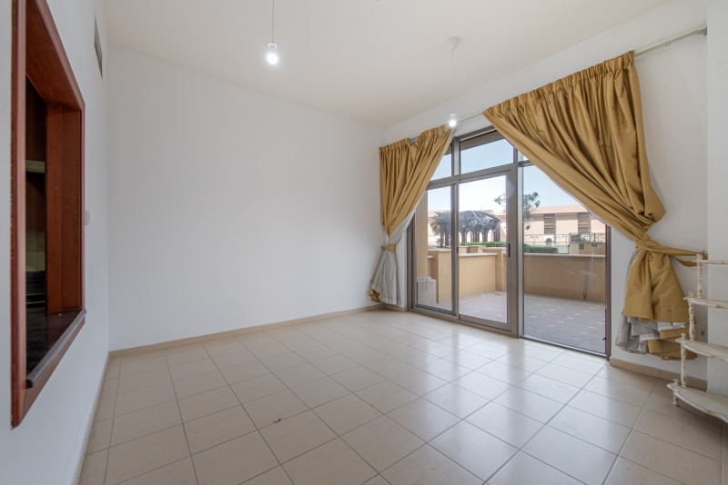 1 Bedroom Apartment For Sale in  Sadaf 7,  Jumeirah Beach Residence | 3