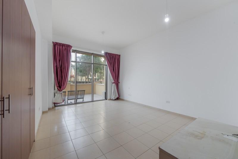 1 Bedroom Apartment For Sale in  Sadaf 7,  Jumeirah Beach Residence | 7