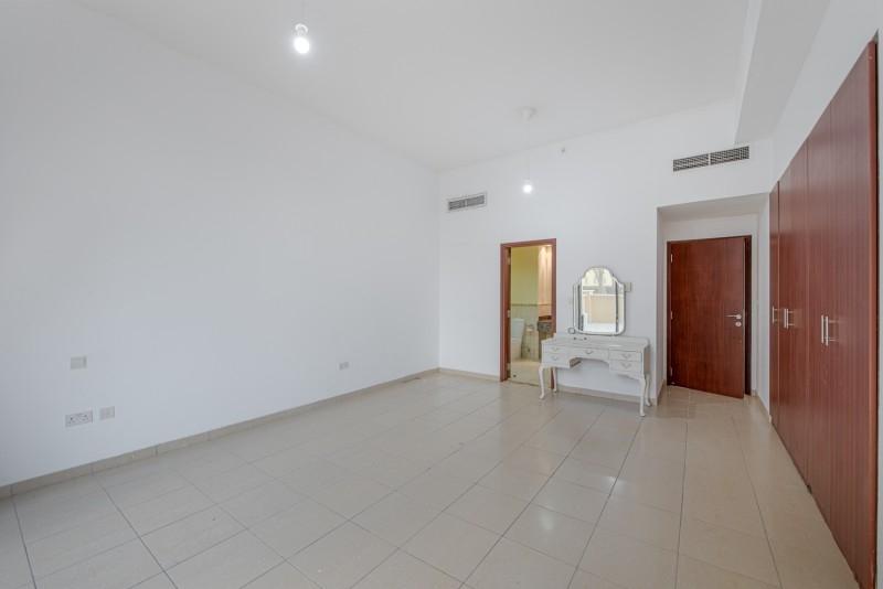 1 Bedroom Apartment For Sale in  Sadaf 7,  Jumeirah Beach Residence | 4